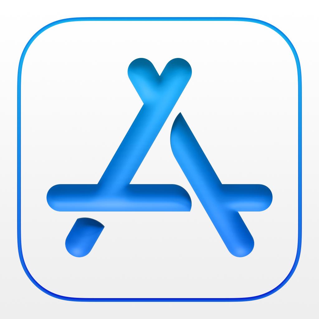 AppStoreConnect
