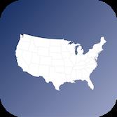 Fillmap-US