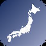 Fillmap-JP